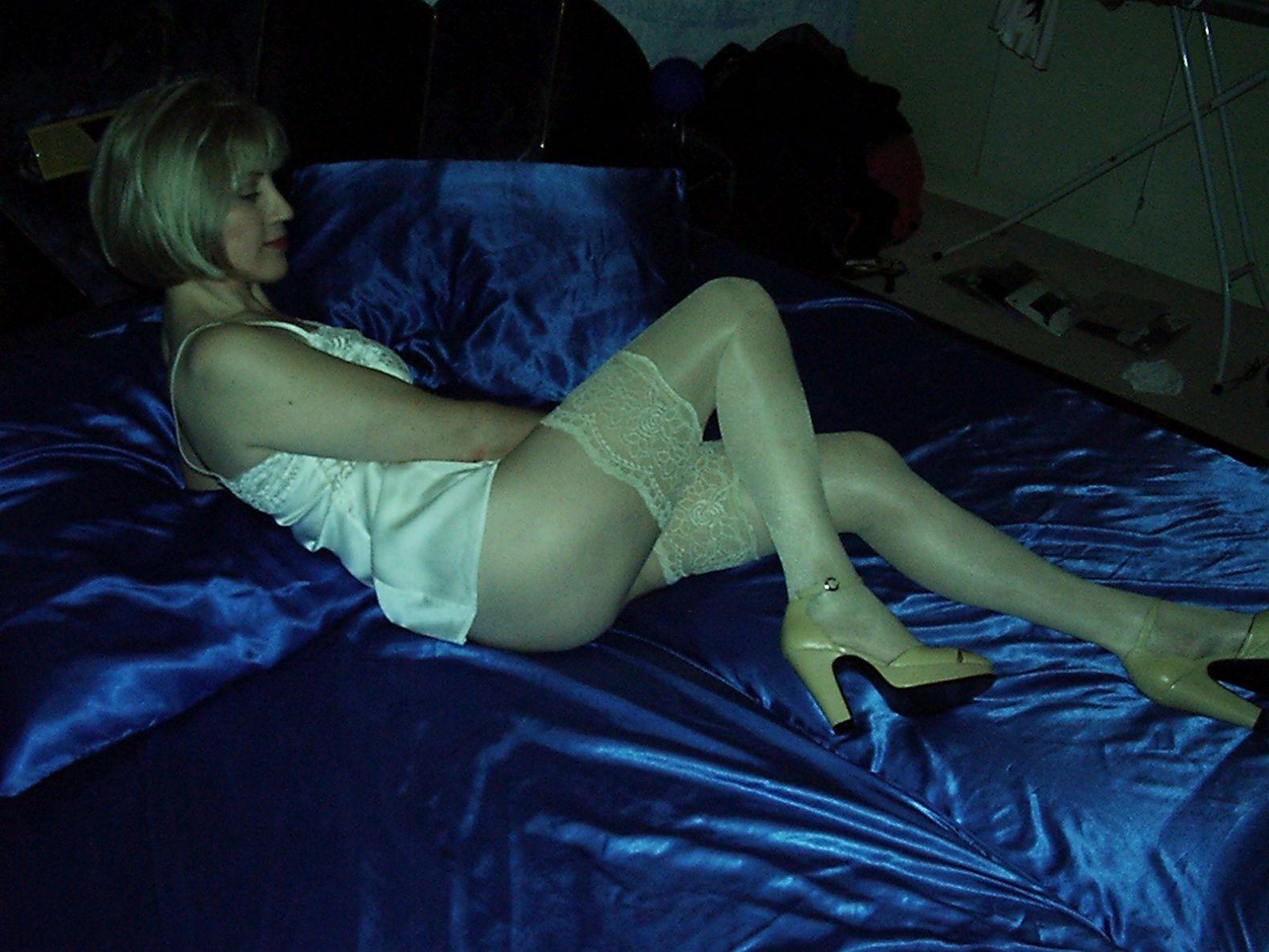 passende Sexkontaktanzeigen finden